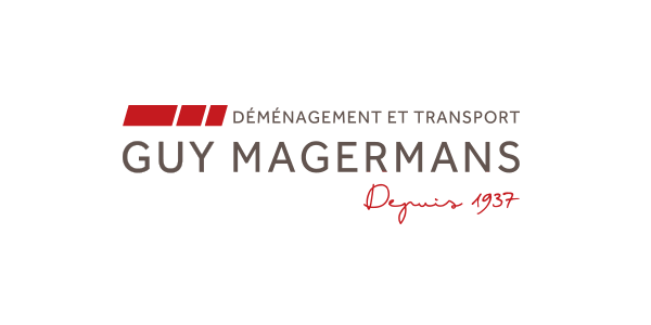 Magermans