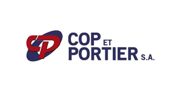 cop_et_portier