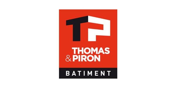 thomas_piron