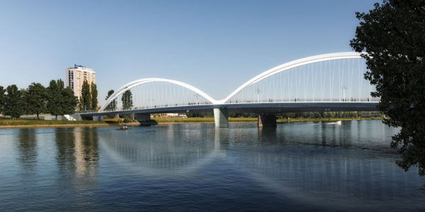 pont-strasbourg