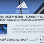Assembleur-Soudeur